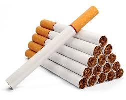 نية الحكومة الاردنية في رفع اسعار السجائر
