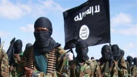 قوانين تنظيم داعش , طرق داعش في التعذيب والقتل