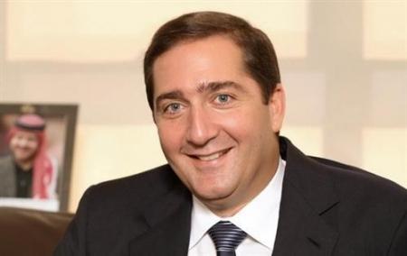 رئيس الوزراء الأسبق الرفاعي ينتقد ضرائب النسور