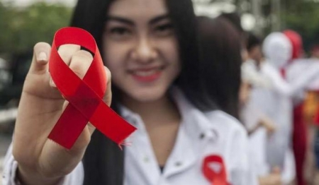 خمسة مفاهيم خاطئة عن الفيروس المسبب للإيدز