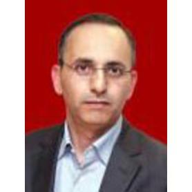 نصف دينار يهدد الحكومة الاردنية بالرحيل