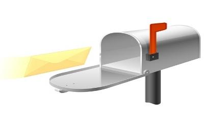 رقم الرمز البريدي الطائف - رمز بريد الطائف