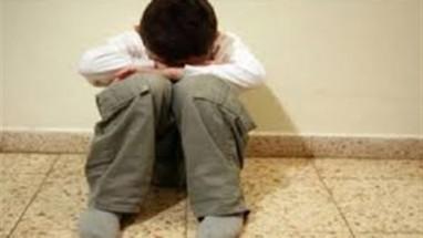 محكمة الجنايات الكبرى الاشغال الشاقة لثلاثيني هتك عرض طفل سوري في عمان داخل مسجد