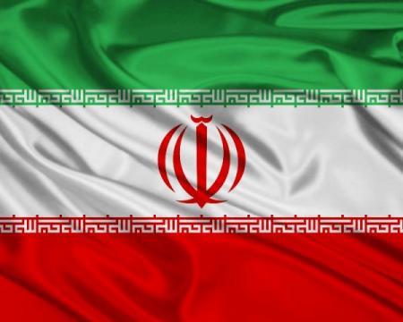 تورط تركيا في شراء النفط من تنظيم داعش إيران تملك الادلة