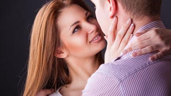 معلومات عن قبلة الصباح هل تطيل عمر الأزواج