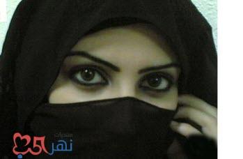 شاهد فتاه سعودية فقيرة تربح 15 مليون ريال