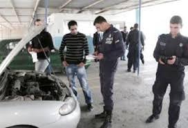 عودة الحكومة الاردنية عن قرار رفع رسوم الترخيص مراجعة دائرة الترخيص ﻻسترجاع الفروقات