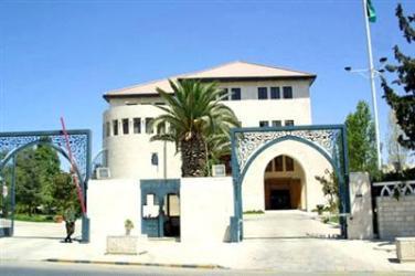 قرارات مجلس الوزراء في الأردن الاحد 6-12-2015