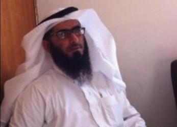 سبب وفاة الشيخ عبدالله آل بهران عضو هيئة الأمر بالمعروف والنهي عن المنكر