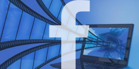 اضافة جديدة لشبكة التواصل الاجتماعي فيسبوك ميزة البث المباشر , إنشاء صور الكولاج