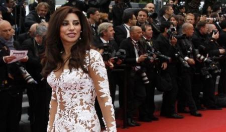 هؤلاء هم أغنى عشرة فنانين عرب لعام 2015