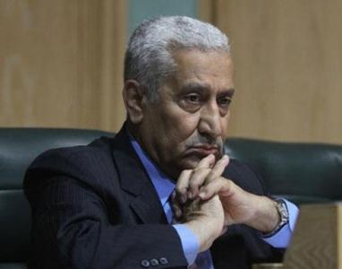 بالاسماء 31 نائب اردني وقعوا على مذكرة حجب الثقة بحكومة النسور