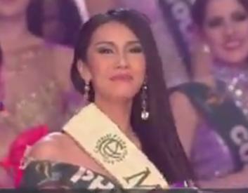 ��� ���� ���� ������ 2015, ��� ������� ���� ���� ���� ������ 2015, Miss World 2015