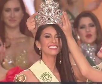 صور ملكة جمال العالم 2015, صور انجيليا اونغ ملكة جمال العالم 2015, Miss World 2015
