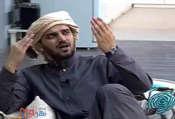 فيديو هروب سعود غربي وزياد الشهري من القريه , سبب هروب سعود غربي وزياد الشهري من زد رصيدك5