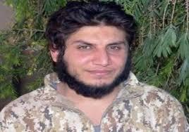 النائب الضلاعين يستهجن نشر داعش فيديو يظهر ابنه