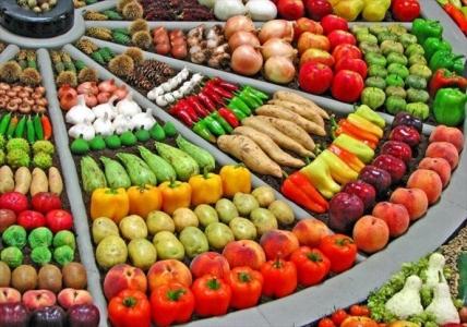 ارتفاع اسعار الخضروات في الأردن 2016 بسبب موجة الصقيع