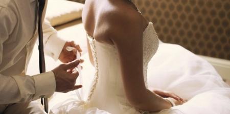 منى فتاة عذراء بعد عامين من الزواج شاهد ماذا فعلت