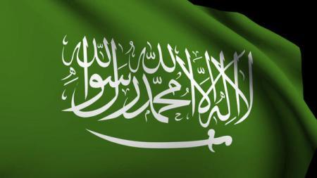 قيمة ميزانية الدولة السعودية للعام 2016 - رقم ميزانية الدولة 1437