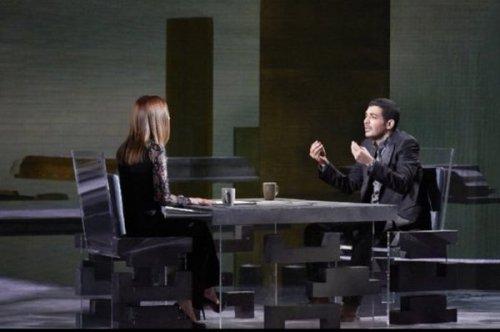 فيديو حلقة ياسر التويجري مع وفاء الكيلاني المتاهة الثلاثاء 8-12-2015 - يوتيوب حلقة ياسر التويجري
