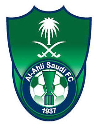 صور جدول مباريات الاهلي السعودي دوري أبطال آسيا 2016