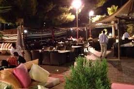 لاول مرة في الأردن ما سيقدم على طاولات الأردنيين في المطاعم والكوفي شوبات