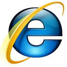 مستخدمو انترنت إكسبلورار في خطر محدق شاهد التفاصيل