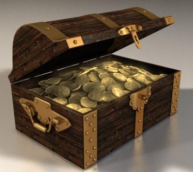 ما الذي يدفع الأردنيين للبحث عن الذهب, ليس كل ما يلمع ذهباً