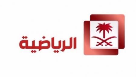 القنوات الرياضية السعودية ثوب جديد ful HD1080i