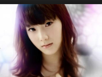 صور بنات كورية 2016 - اجمل صور بنات كوريا 2016 - صور رمزيات بنات كورية 2017