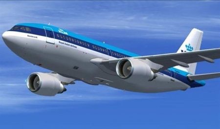 محرك سابر SABER يجعل الطائرة تسير أكثر من سرعة الصوت بخمس مرات