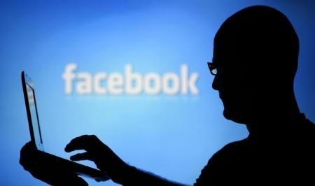 تصفح شبكة التواصيل الاجتماعي فيسبوك بدون انترنت