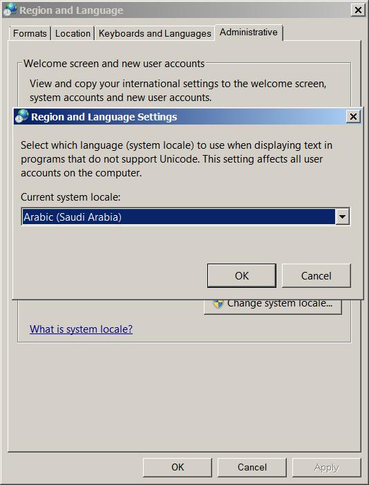 حل مشكلة google chrome بعد تحديث Windows 10