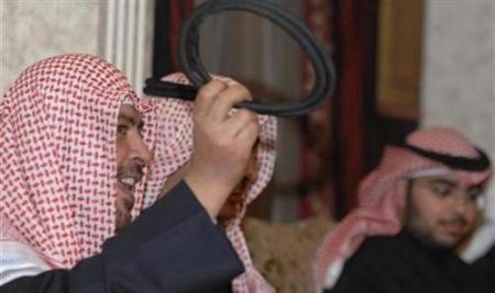 حبس الشيخ أحمد فهد الأحمد الجابر الصباح 6 اشهر