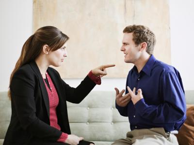 صفات يكرهها الازواج ببعضهم - صفات يجب الابتعاد عنها بين الزوجين