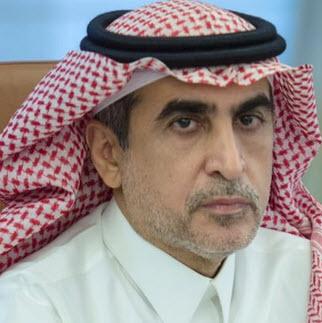عاجل اعفاء وزير التعليم عزام الدخيل بناء على طلبة