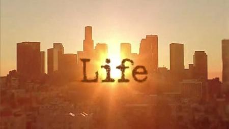 علامات تدل على أن حياتك جيدة تعرفي عليها حتى لو كنت تظن العكس