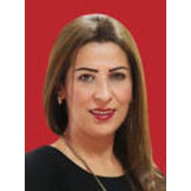 قوة حكومة د. عبدالله النسور , حكومة النسور طويلة العمر