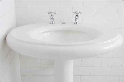 كوكتيل مميز من مغاسل الحمام 2016 - أحواض شيك للتواليت 2016