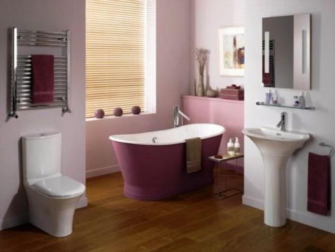 صور ديكورات حمامات 2016 , صور مفارش للحمامات روعة 2016 , اكسسوارات حمامات مودرن 2016