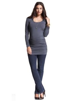 تيشرتات للحوامل شيك جدا 2016 ، اشيك تيشرتات للحامل ، ملابس مريحه للحوامل