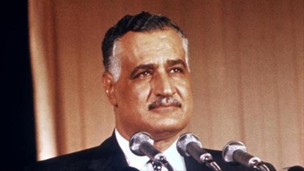اخر كلمات 5 قادة عرب قبل وفاتهم الأقوال المأثورة للمشاهير