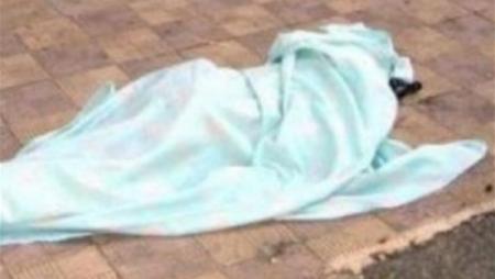 تفاصيل مقتل مصري طالب بعد ممارسته الشذوذ بمصر قرية الحساني