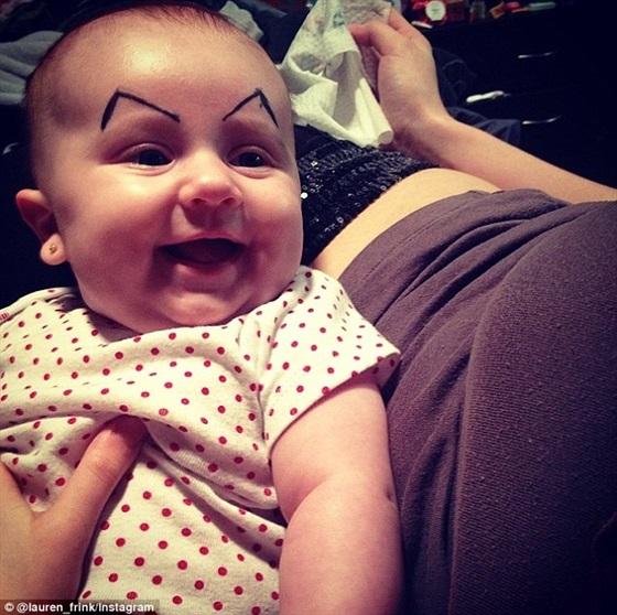 صور اطفال مضحكة 2016 , اجمل صور الاطفال 2016 , صور اطفال غريبه للفيس بوك 2016