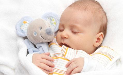 صور اطفال مواليد جميله , اجمل صور الاطفال , صور اطفال مولوده 2017