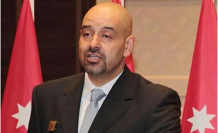 الخارجية الإسرائيلية لم تستدع السفير الأردني وليد عبيدات