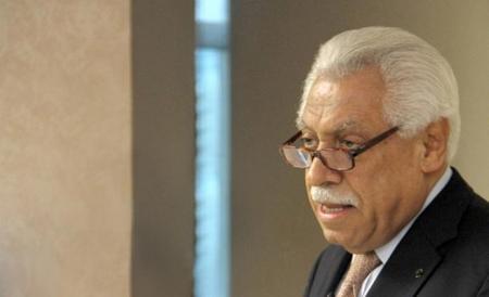تغييرات إدارية في أمانة عمان , سامر الحتاملة مديرا لدائرة الأمن والحماية