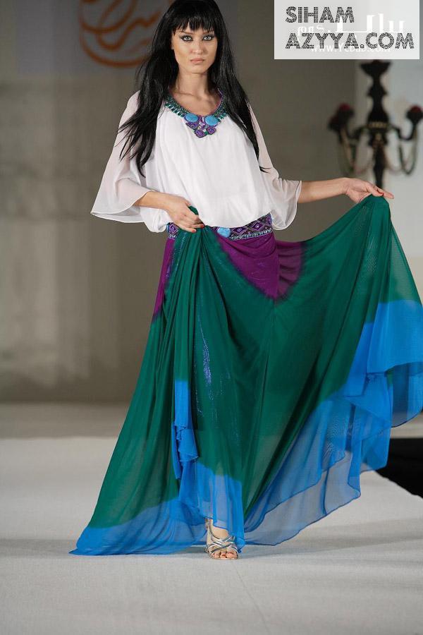 موديلات جلاليب فاخمه 2016, صور عبايات 2016 تحفة, ملابس و ازياء 2016 من العبايات الخليجية