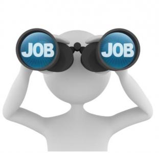 وزارة العمل تعلن عن توافر فرص عمل في سلطنة عمان برواتب مغرية
