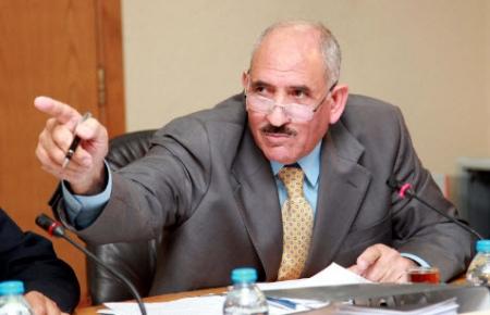 وزير التربية والتعليم في الاردن سبب اعتصامات الطلبة هو عدم تفهمهم للقرار بشكل واضح